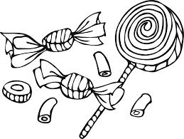 food coloring pages u2013 children u0027s best activities
