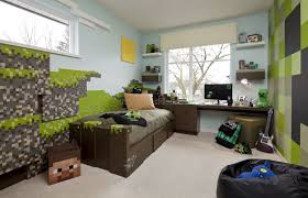 minecraft kids room decor 13 best kids room furniture decor minecraft sword and pickax set don t fret about gouging any eyeballs out as they re comprised of foam they re slightly dear for foam instruments