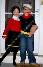 Halloween Costumes Brother Sister Matching 14 Halloween Images Halloween Ideas Brother