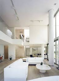 minimalist house design white style high ceiling and white cushion home design and decor embracing minimalist house design for your home minimalist house design
