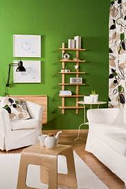 Office Living Room Ideas by Colour Of Living Room Wall Imanada Decorating With Green Ideas For