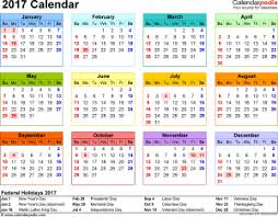 resume templates for microsoft word 2017 calendar ideas collection how to make a calendar in microsoft word 2003 and