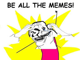 All The Memes - be all the memes funny memes pinterest memes rage comics and