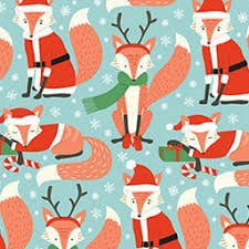 heavy duty christmas wrapping paper 37 best wrapping paper images on paper wrapping