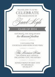 formal high school graduation announcements designs traditional graduation announcement wording plus