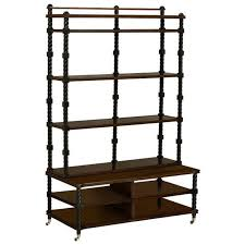 Markor Bookcase 650d Schnadig Furniture New London Home Office Bookcase