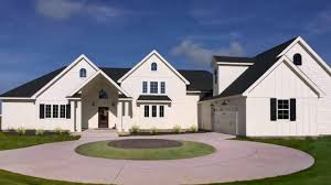 best buy house design software youtube