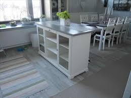 ikea hack kitchen island deductour com kitchen island diy kitchen island ikea hacks ever seen and design ideas diy ikea hack kitchen