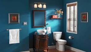 lowes bathroom design lowes bathroom images on lowes bathroom bathrooms remodeling