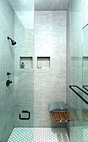 modern small bathroom ideas pictures small modern bathroom bathroom small modern bathroom