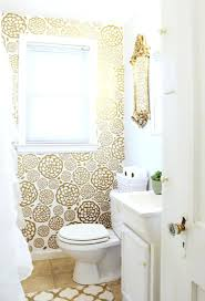 ways to decorate your bathroom for christmas telecure me