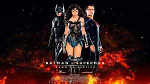 batman v superman dawn of justice wallpapers soundtrack batman v superman dawn of justice theme song