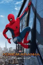 free download spider man homecoming 2017 bdrip movie
