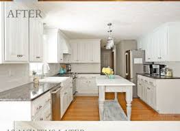 Painted Kitchen Cabinet Ideas Painted Kitchen Cabinets Ideas Yeo Lab Com