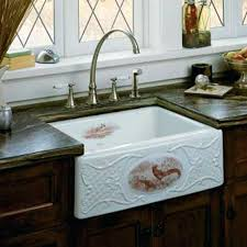 Kitchen Faucet Sale Toronto Antique Single Bowl Double Drainboard Kitchen Sink Sinks Stainless
