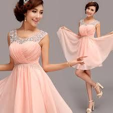 cocktail dresses for wedding trend cocktail dresses for weddings 73 on dresses for