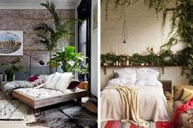 inspired bedroom 10 nature inspired room decorating ideas 14 nature inspired