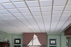 Unfinished Basement Ceiling Ideas by Ideas For Unfinished Basement Ceiling Best Basement Ceiling