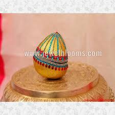 wedding items wedding items archives nris express worldwide courier services