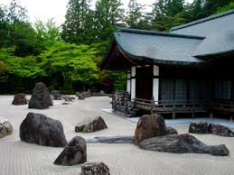 apartments splendid indoor zen garden design and ideas concept
