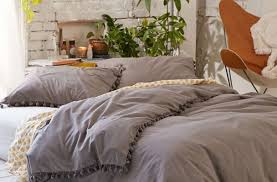 What Is The Difference Between A Coverlet And A Comforter Riveting Duvet Comforter Sets Queen Tags Duvet Bedding Sets