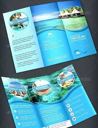 brochure templates kerala brocur showcase best travel and tourist brochure design templates on