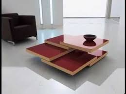 Creative Coffee Tables Beautiful Unique Coffee Table Ideas Creative Coffee Table Ideas