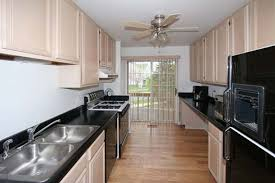 kitchen galley ideas awesome galley kitchen remodel ideas galley kitchen floor plans free