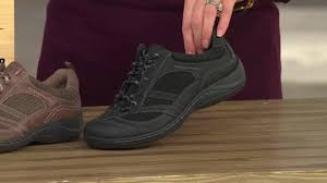 earth womens boots on sale earth leather lace up shoes redroot page 1 qvc com