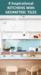 modern kitchen brooklyn 171 best kitchen ideas images on pinterest kitchen kitchen