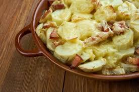 savoyard cuisine cuisine savoyarde définition et recettes de cuisine savoyarde
