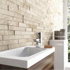 enki square bath filler tap with shower head mini basin mixer enki square bath filler tap with shower head mini basin mixer tap pack desire