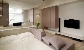 Studio Apartment Designs by Home Design Studio Apartment Decorating On A Budget Youtube With