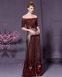 abendkleid designer brautkleider und abendkleider verkaufen designer
