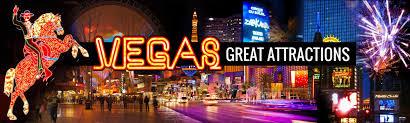 Things To Do Around Las Vegas February 2016 Las Vegas 360