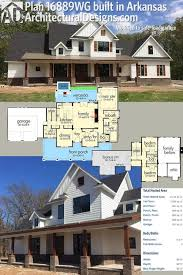 best farmhouse plans apartments modern farmhouse plans canton modern farmhouse cabin