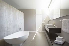 dwell bathroom ideas 2015 design awards riverview house bathroom builder magazine