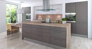 modern colors for kitchen cabinets grey kitchen cabinets with white countertops all design idea