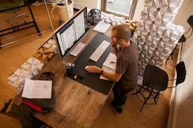 bureaux originaux tour des bureaux originaux et high tech top office
