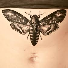 niki norberg sweden i want a s moth somewhere maybe