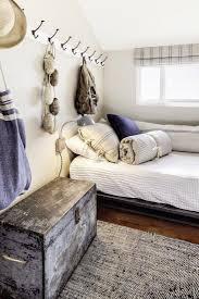 salle de bain de bateau salle de bain style cabine bateau mulhouse 3639 1800carwreck