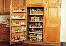 kitchen cabinet organizer ideas the better kitchen cabinet organizers ideas