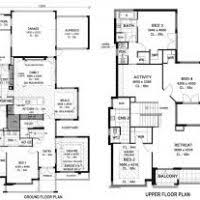 modern house designs and floor plans simple modern home floor plans justsingit
