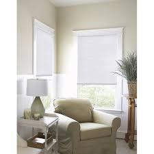 furniture awesome bali temporary window shades bali window