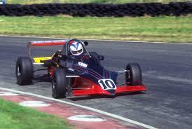 formula 4 crash driver spotlight bertrand fabi badger gp