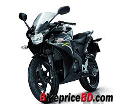 cbr bike price in india honda cbr 150r indian edition all bike price in bangladesh