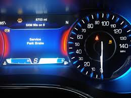 chrysler 200 check engine light 2015 2015 chrysler 200 engine stalls shuts off while driving 61