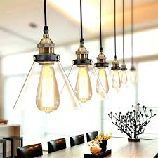 Vintage Kitchen Lights Vintage Kitchen Pendant Lights Vintage Kitchen Island Lighting Buy