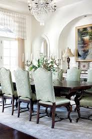 southern dining rooms dining room ideas gallery of stunning dining room pictures