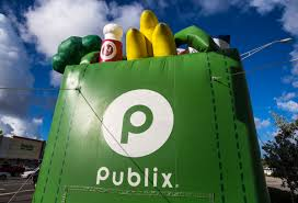 whither winn dixie publix asserts total domination of palm beach